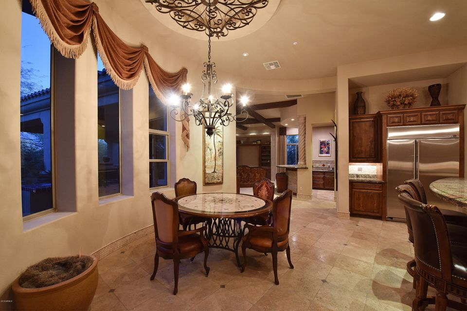 27901 N 68TH Place Scottsdale, AZ 85266 - MLS #: 5728651