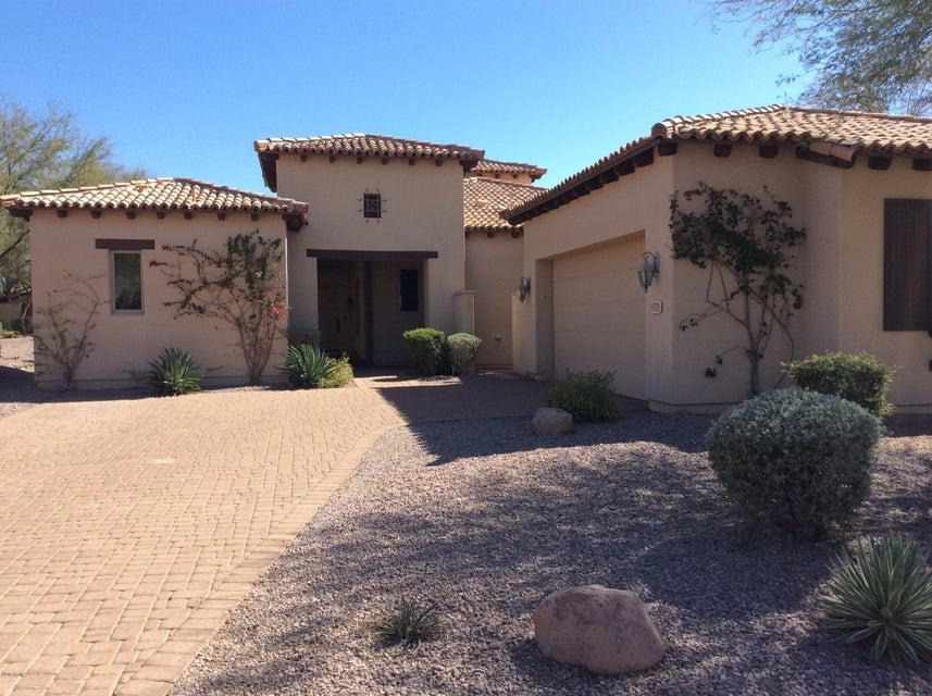 3141 S AMBLE Pass Gold Canyon, AZ 85118 - MLS #: 5728440