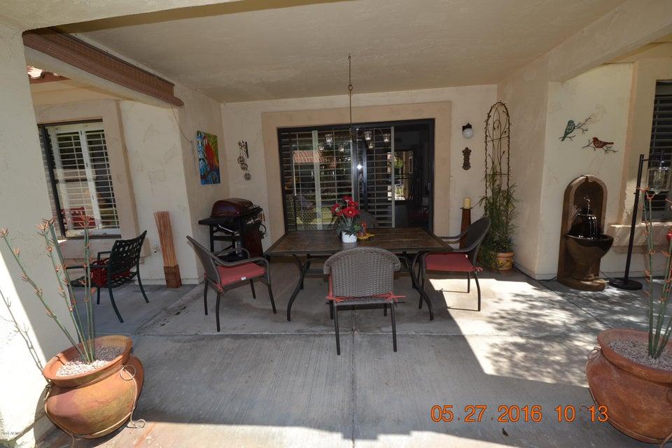 9121 W TOPEKA Drive Peoria, AZ 85382 - MLS #: 5728433