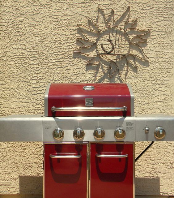 14402 N IBSEN Drive Unit B Fountain Hills, AZ 85268 - MLS #: 5728438
