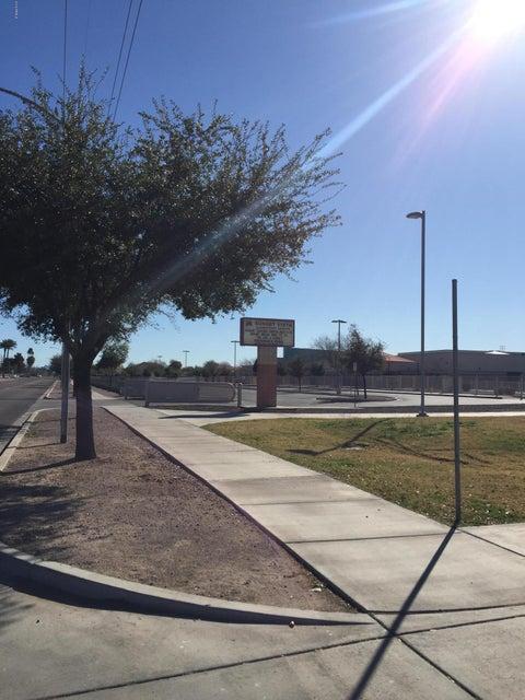 8245 W ORANGEWOOD Avenue Glendale, AZ 85303 - MLS #: 5727210