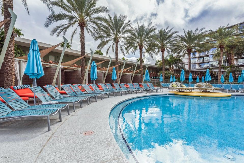 6850 E Main Street Unit 7707 Scottsdale, AZ 85251 - MLS #: 5728447