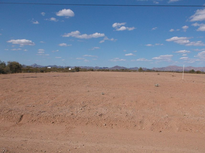 41060 W INDIAN SCHOOL Road Tonopah, AZ 85354 - MLS #: 5728449