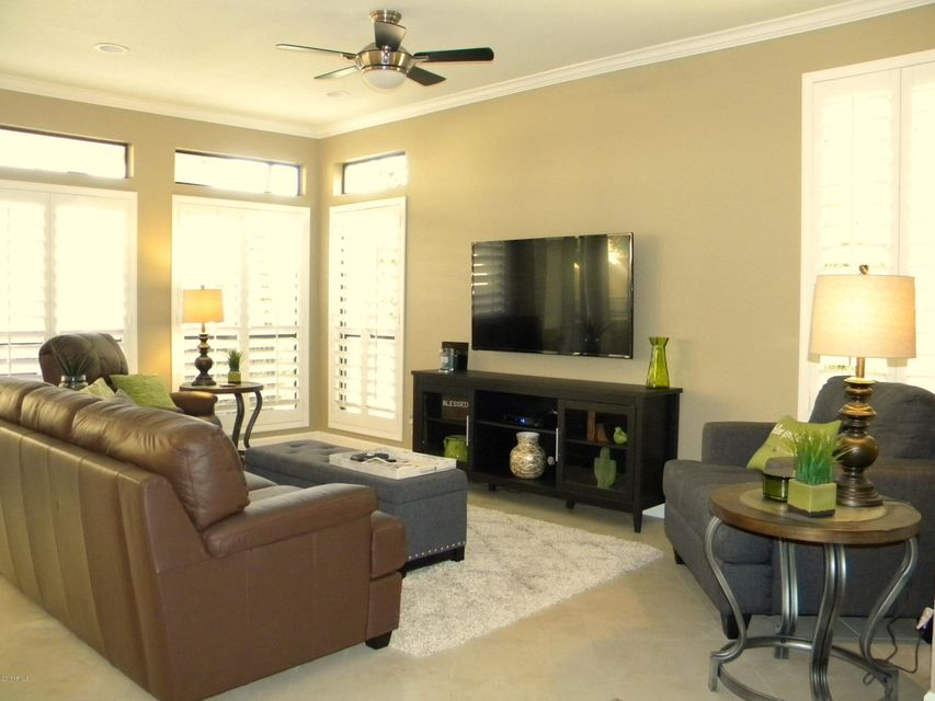 9707 E MOUNTAIN VIEW Road Unit 1410 Scottsdale, AZ 85258 - MLS #: 5728502