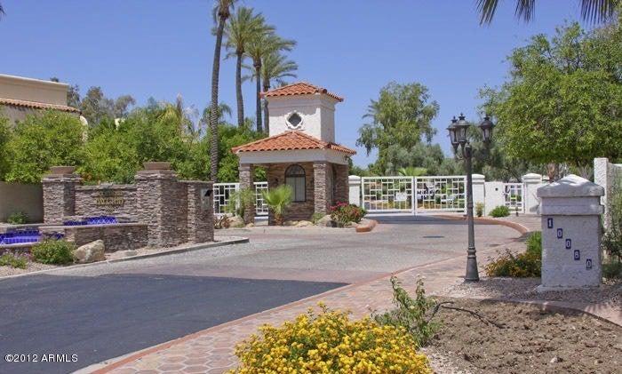 10080 E Mountain View Lake Drive Unit 258 Scottsdale, AZ 85258 - MLS #: 5728503