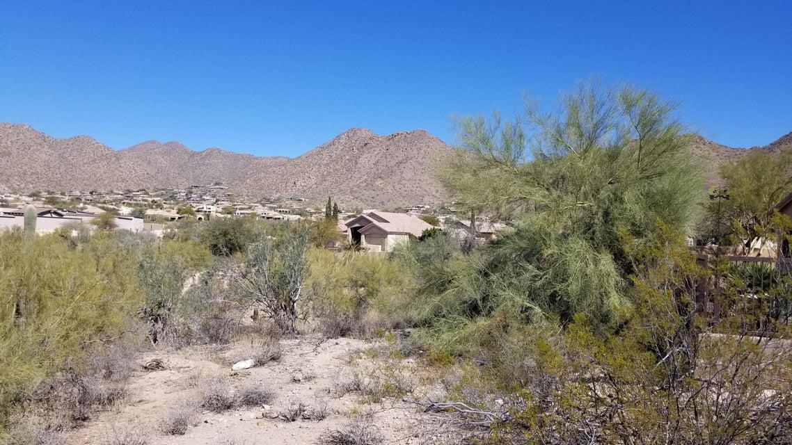 13607 E GERONIMO Road Scottsdale, AZ 85259 - MLS #: 5686301