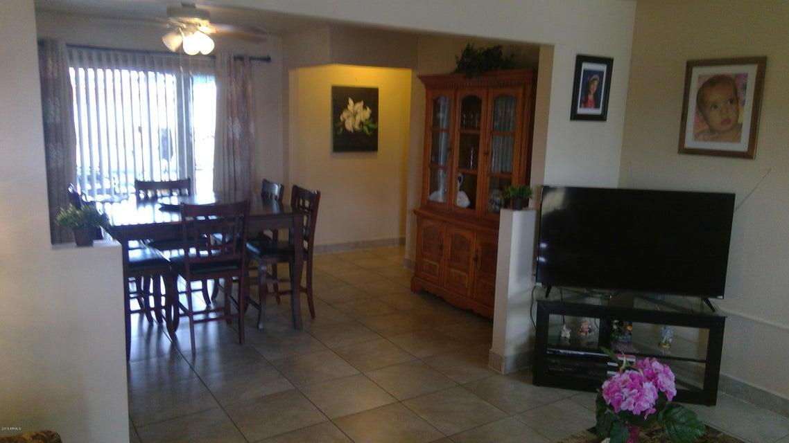 1732 W SONORA Street Phoenix, AZ 85007 - MLS #: 5728523