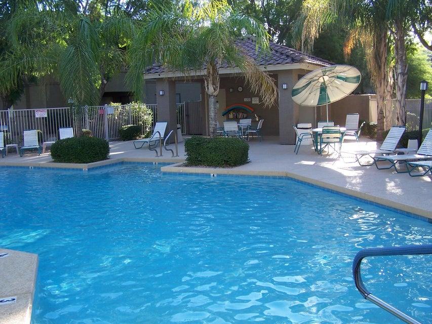 15225 N 100TH Street Unit 1217 Scottsdale, AZ 85260 - MLS #: 5728588