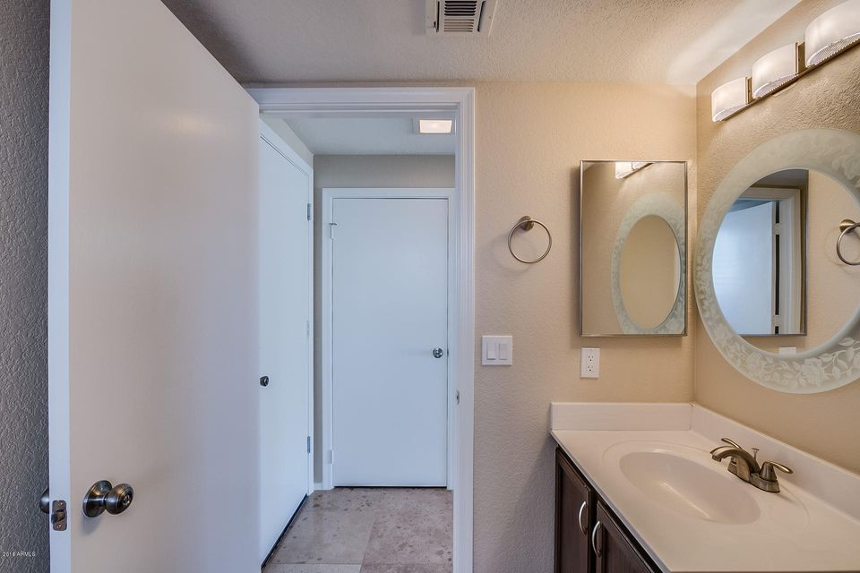 4220 W FALLEN LEAF Lane Glendale, AZ 85310 - MLS #: 5730003