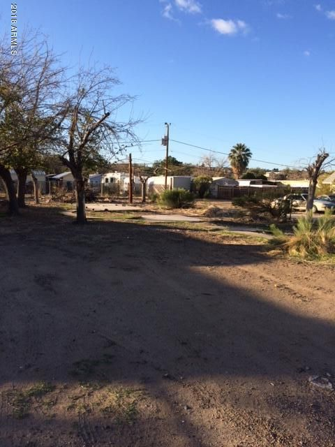 19341 E Spencer Street Black Canyon City, AZ 85324 - MLS #: 5727032
