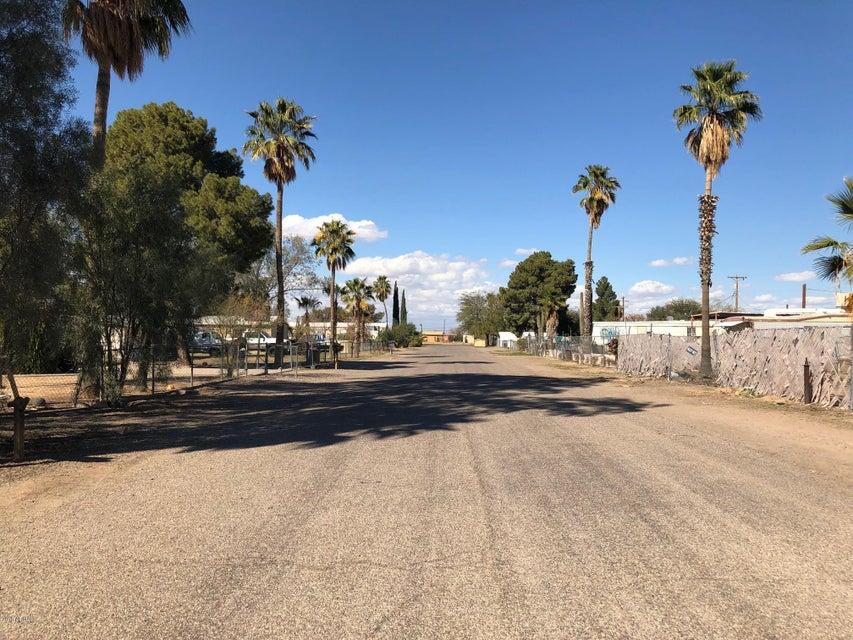 4478 N PALOMINO Lane Casa Grande, AZ 85194 - MLS #: 5728725