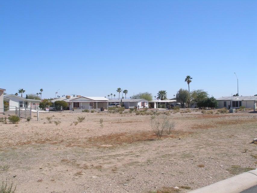 3609 N INDIANA Avenue Florence, AZ 85132 - MLS #: 5728708