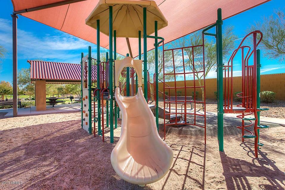 38085 W VERA CRUZ Drive Maricopa, AZ 85138 - MLS #: 5728734
