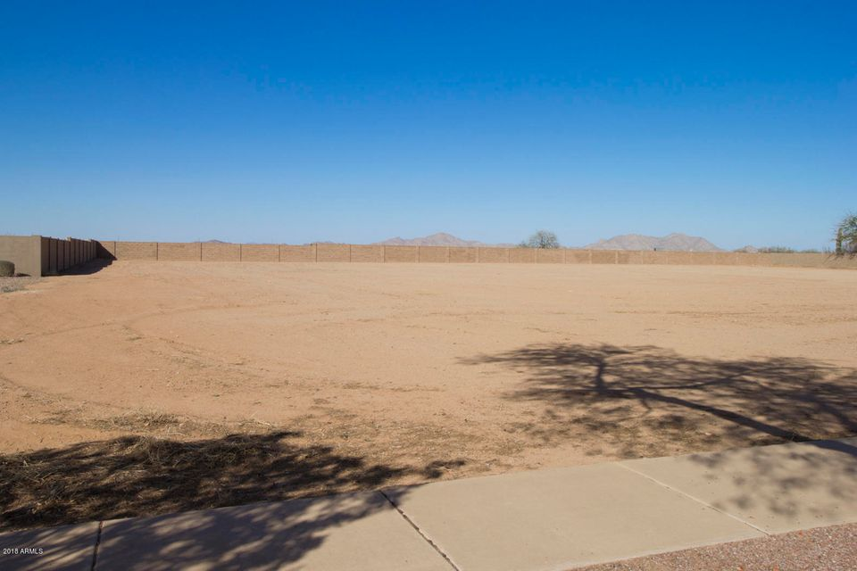 206 E CORNERSTONE Circle Casa Grande, AZ 85122 - MLS #: 5730195