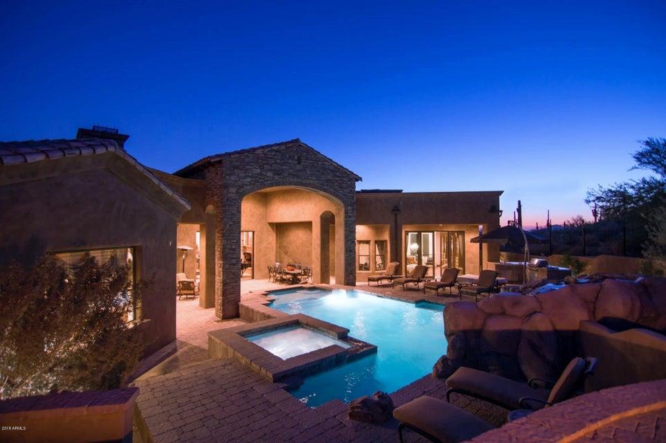 4327 N Sonoran Heights Circle