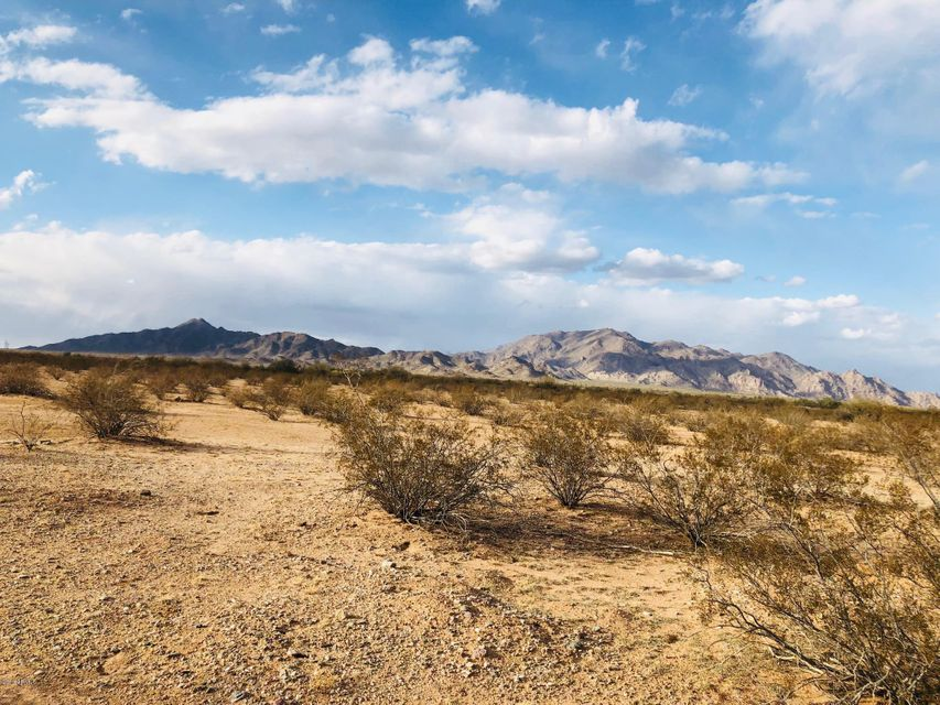 0 W La Barranca Drive Maricopa, AZ 85138 - MLS #: 5728788