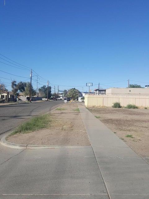 7121 N 61ST Avenue Glendale, AZ 85301 - MLS #: 5729230