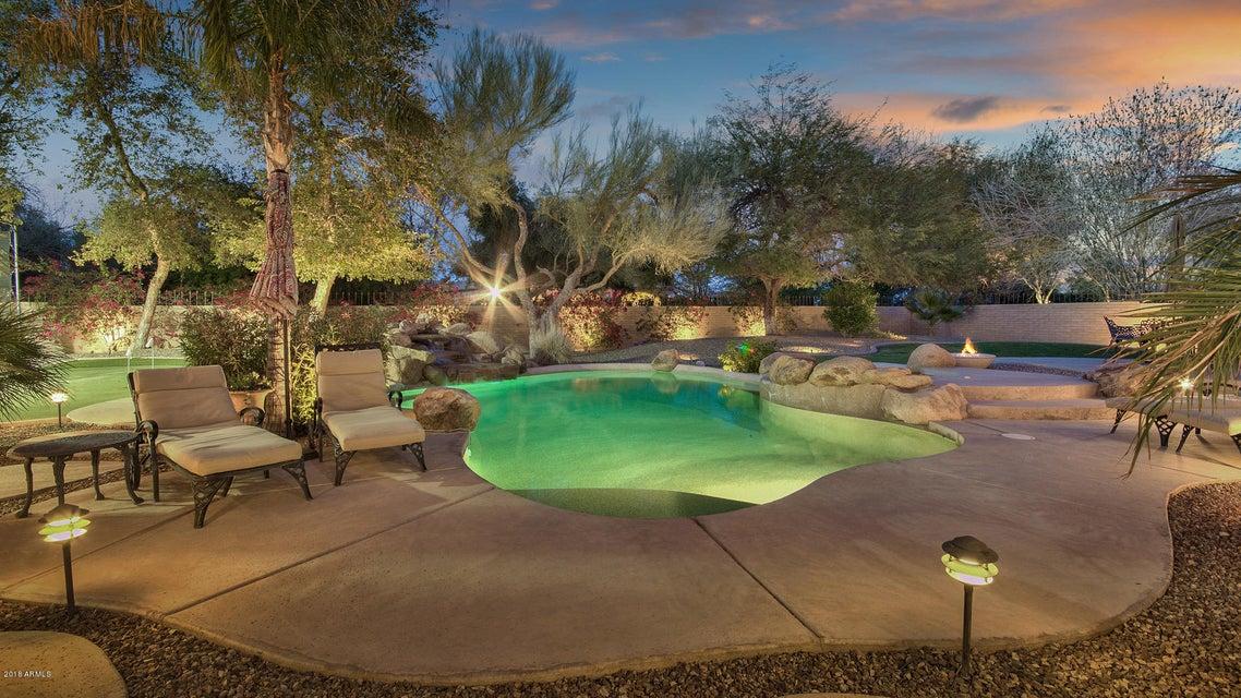 5316 E DOUBLETREE RANCH Road Paradise Valley, AZ 85253 - MLS #: 5729421