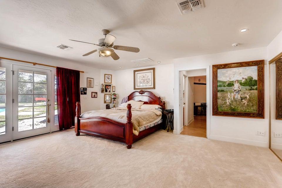 744 W ROYAL PALM Road Phoenix, AZ 85021 - MLS #: 5722725