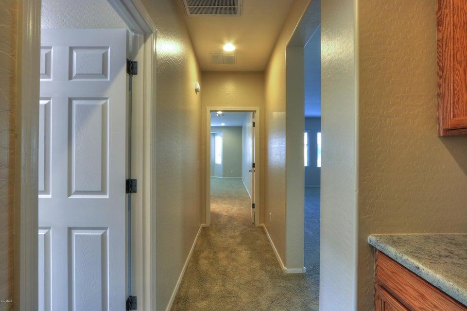 41978 W SOLITARE Drive Maricopa, AZ 85138 - MLS #: 5725958