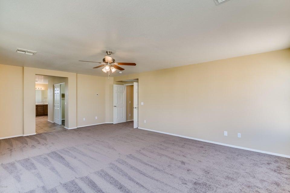 13612 W WATSON Lane Surprise, AZ 85379 - MLS #: 5729836