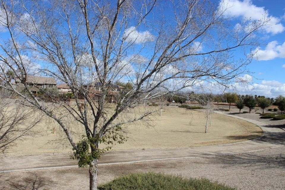 2912 W POLLACK Street Phoenix, AZ 85041 - MLS #: 5730839