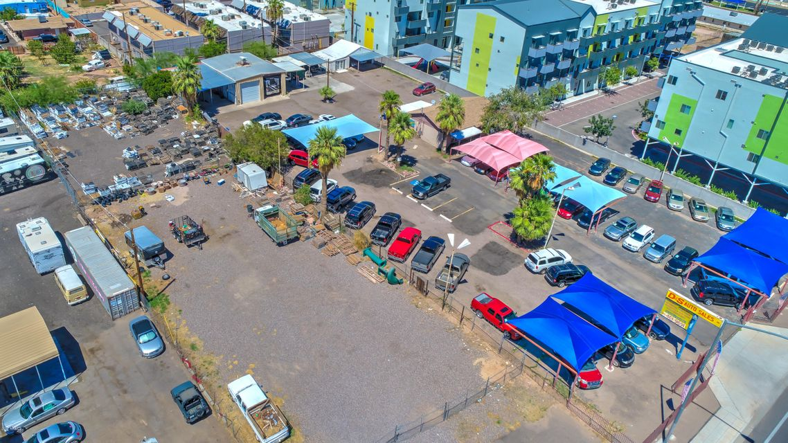 2302 W MAIN Street Mesa, AZ 85201 - MLS #: 5730123