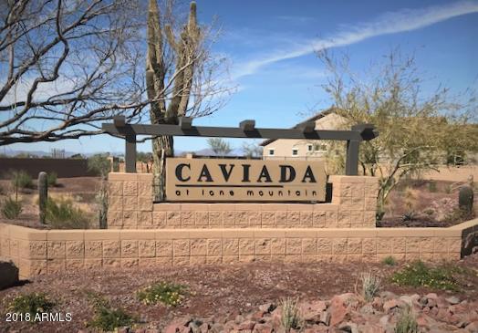 31529 N 41ST Place Cave Creek, AZ 85331 - MLS #: 5683200