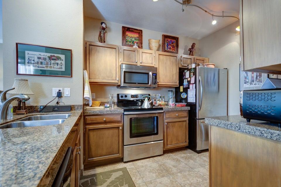 7009 E Acoma Drive Unit 1079 Scottsdale, AZ 85254 - MLS #: 5732071