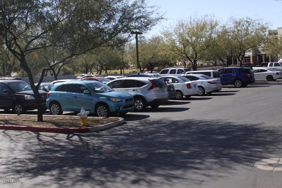 1345 E Chandler Boulevard Unit 103 Phoenix, AZ 85048 - MLS #: 5730416
