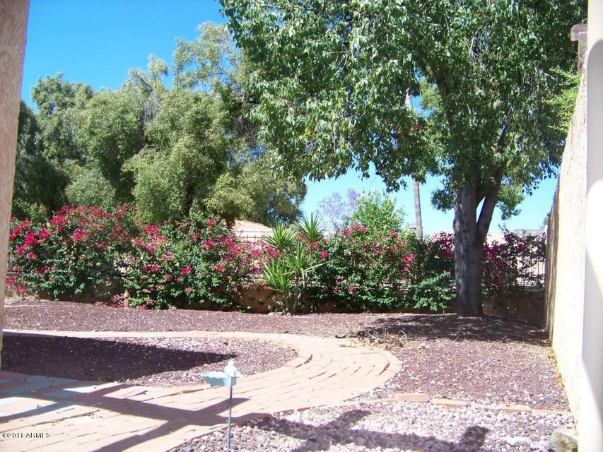 7986 E Via Del Desierto Scottsdale, AZ 85258 - MLS #: 5730576
