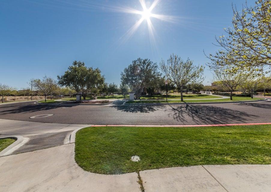 3076 N HERITAGE Street Buckeye, AZ 85396 - MLS #: 5730581