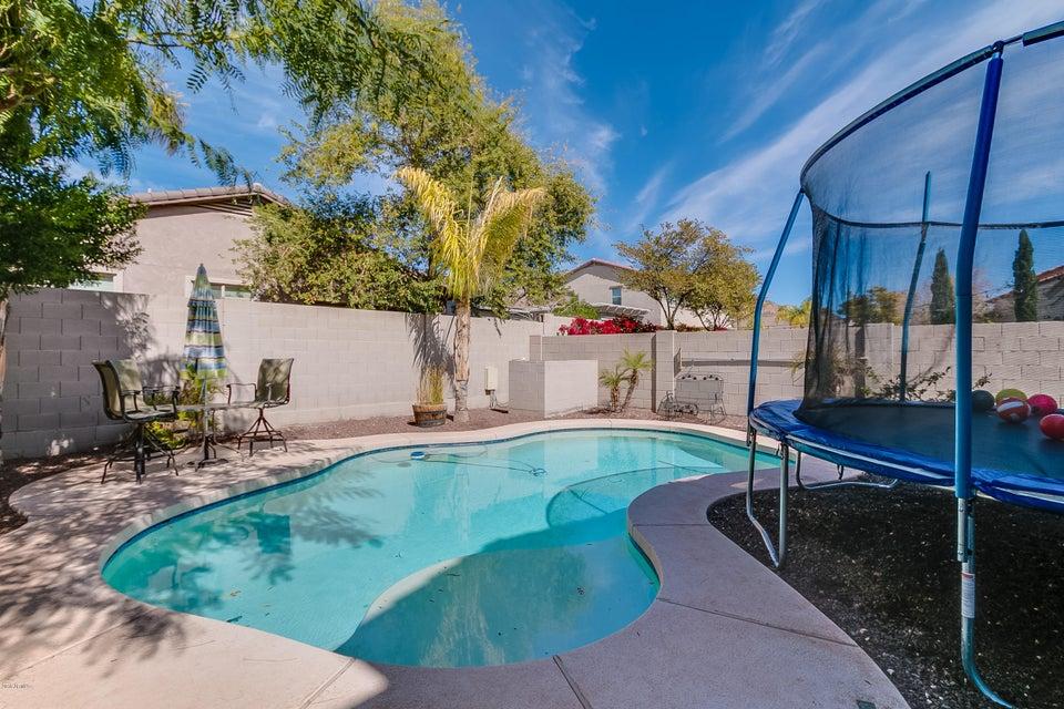 9146 W BENT TREE Drive Peoria, AZ 85383 - MLS #: 5719823