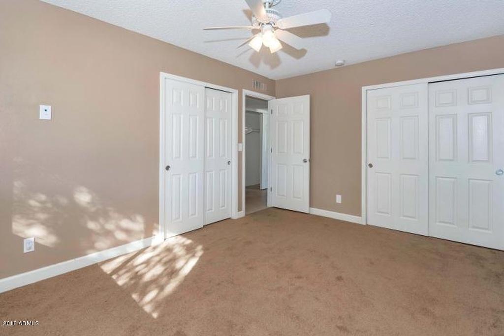 1000 E MANHATTON Drive Tempe, AZ 85282 - MLS #: 5730843