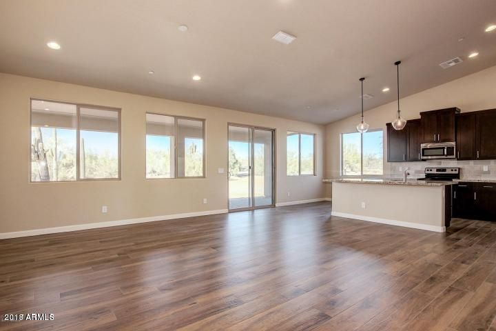 48105 N 7th Avenue New River, AZ 85087 - MLS #: 5730768