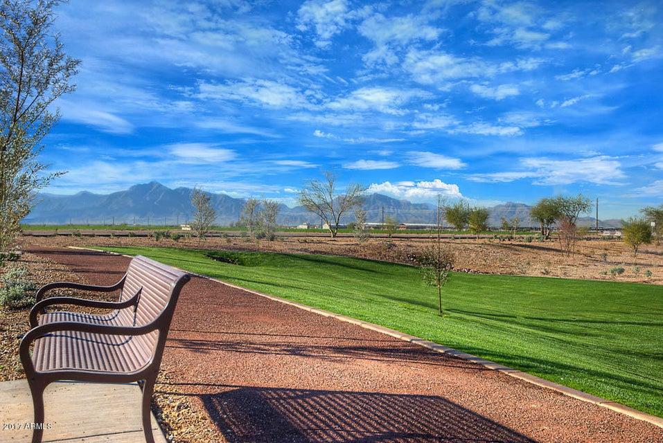 8140 W ATLANTIS Way Phoenix, AZ 85043 - MLS #: 5730849