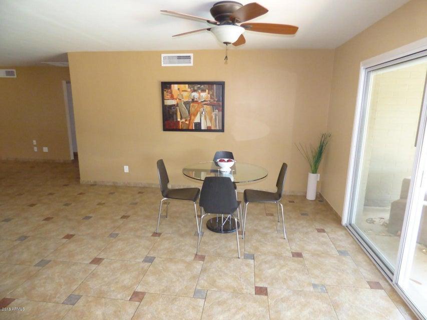 1885 E ALAMEDA Drive Tempe, AZ 85282 - MLS #: 5730901