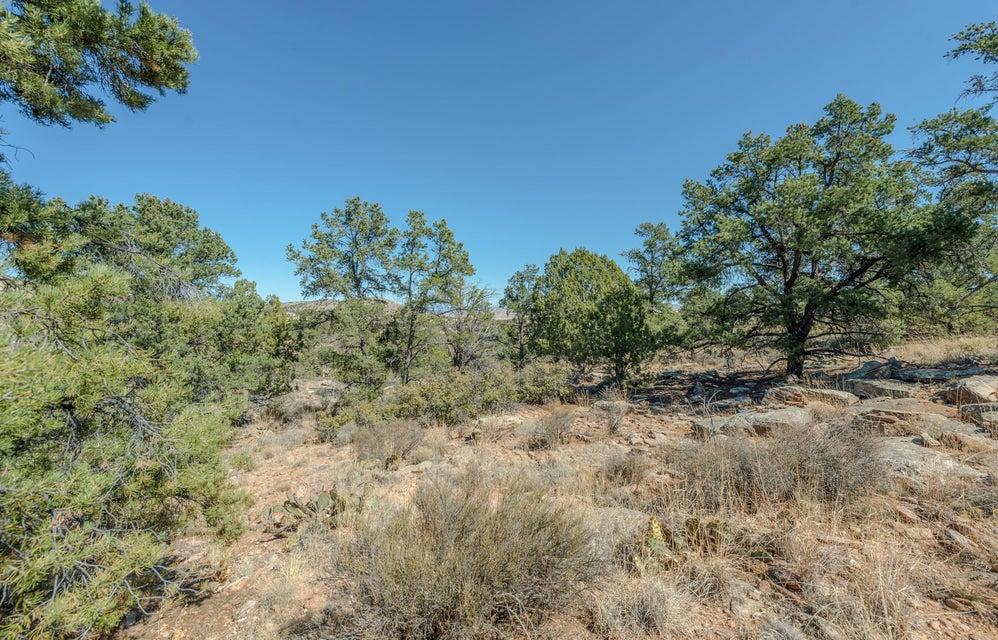 0 N Panamint Lane Chino Valley, AZ 86323 - MLS #: 5730985