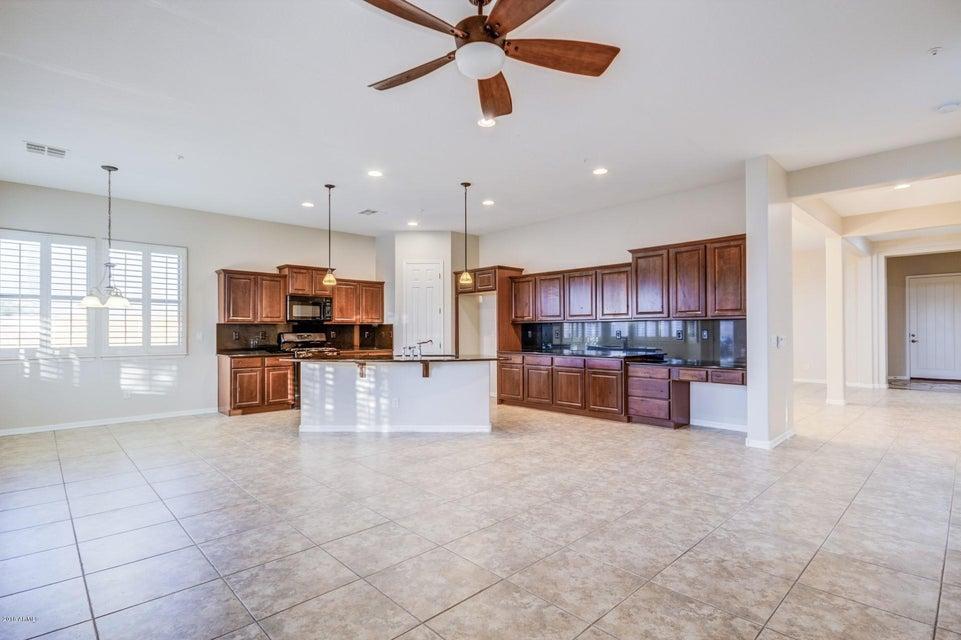 Ashton Woods Home Builder Phoenix AZ - John Cunningham eXp Realty