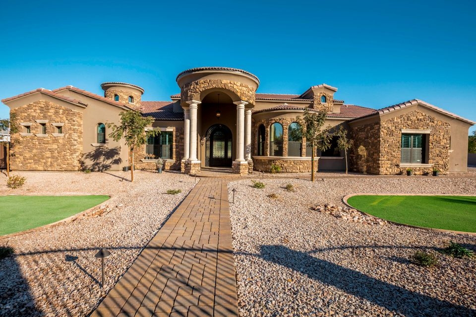 Tempe Arizona Homes for Sale