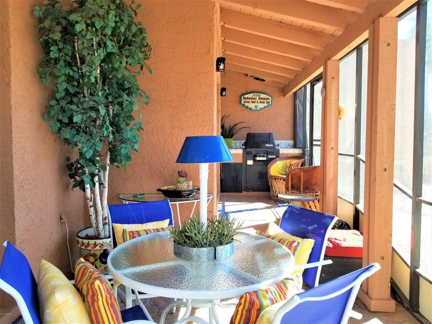 26009 N RIO Lane Rio Verde, AZ 85263 - MLS #: 5731390