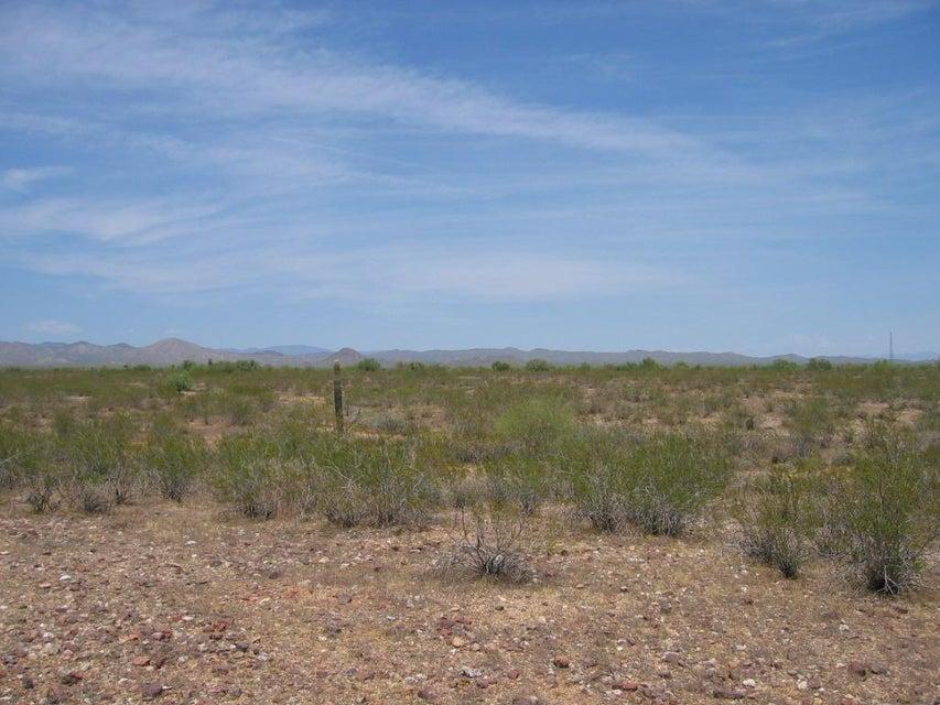 22000 W Restin Road Wittmann, AZ 85361 - MLS #: 5731551