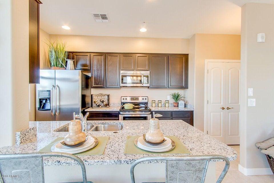 240 W JUNIPER Avenue Unit 1052 Gilbert, AZ 85233 - MLS #: 5731717
