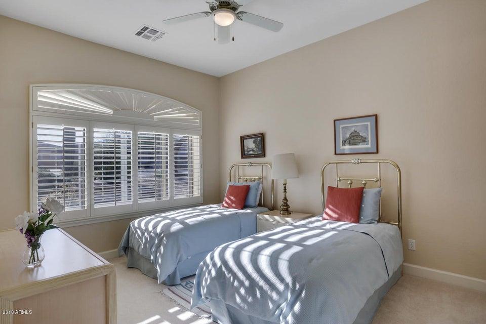 14971 E Crown Court Scottsdale, AZ 85268 - MLS #: 5731930