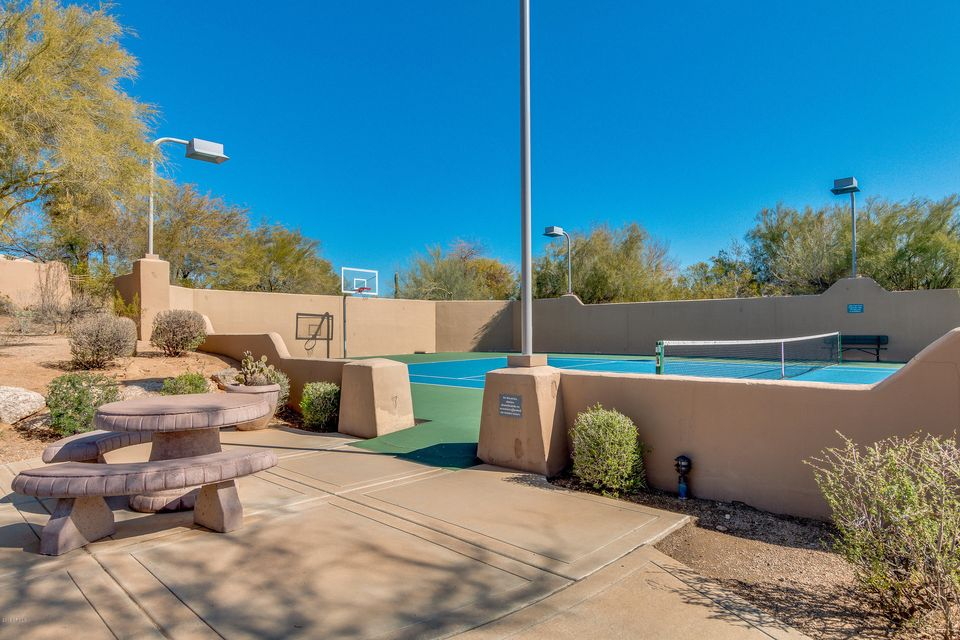 19550 N GRAYHAWK Drive Unit 2035 Scottsdale, AZ 85255 - MLS #: 5733589
