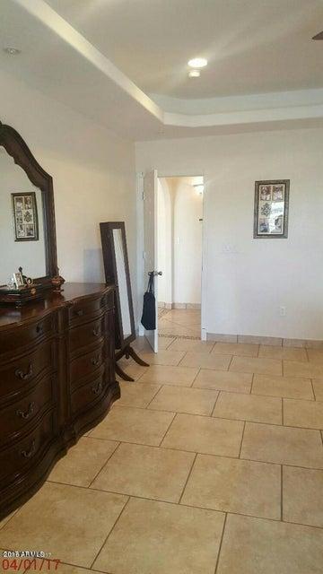 3207 N HAWTHORN Avenue Douglas, AZ 85607 - MLS #: 5732207