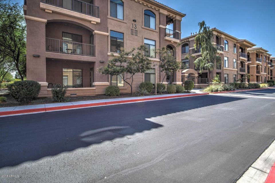 11640 N Tatum Boulevard Unit 1084 Phoenix, AZ 85028 - MLS #: 5725752