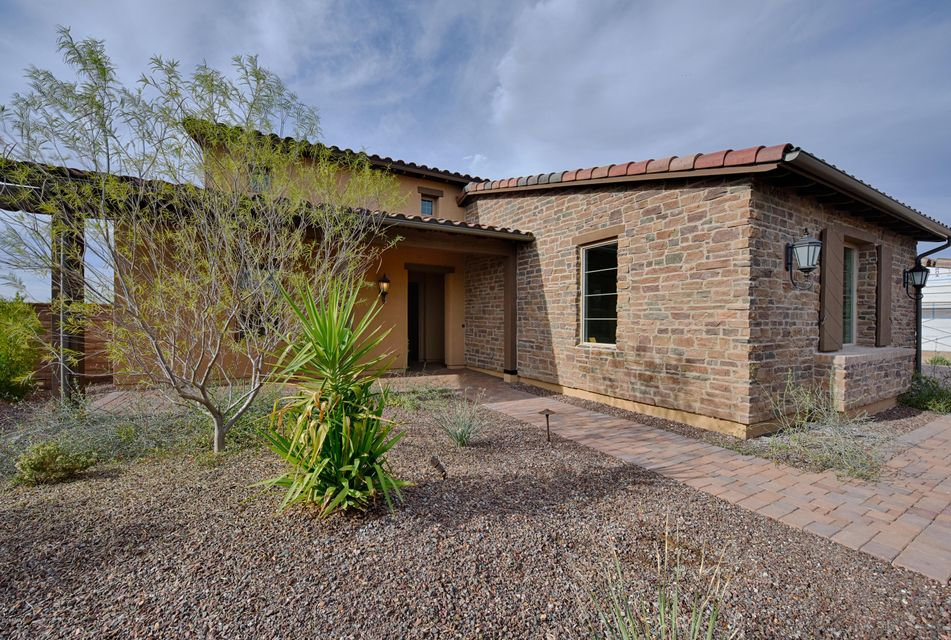 24272 N 72ND Way Scottsdale, AZ 85255 - MLS #: 5732358