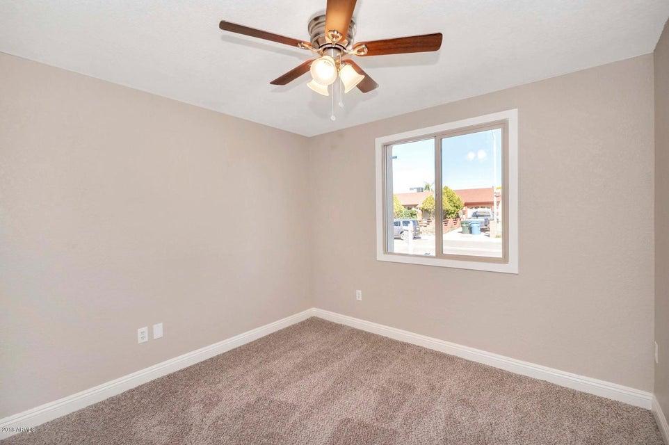 13840 N 34TH Street Phoenix, AZ 85032 - MLS #: 5732319