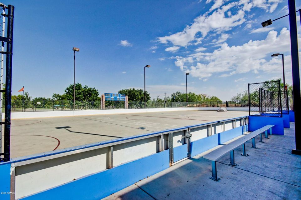 40226 N Candlewyck Lane Anthem, AZ 85086 - MLS #: 5732272